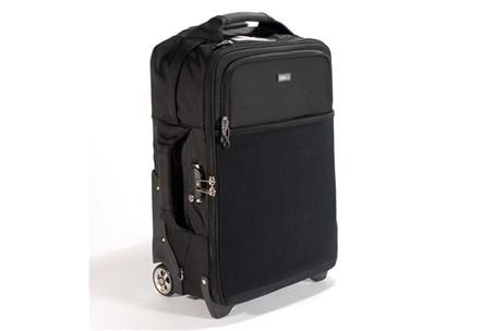 Think Tank Photo Airport Security v2.0 Rolling Bag